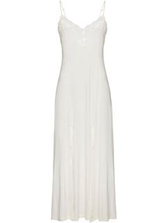 Амбра Ночное платье La Perla