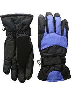Нейлоновые перчатки Tundra Boots Kids