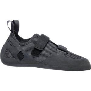 Ботинки для скалолазания Black Diamond Momentum Vegan Black Diamond