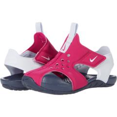 Sunray Protect 2 (для младенцев / малышей) Nike Kids
