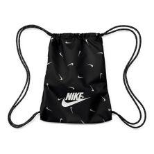 Nike Heritage Mini Swoosh Gym Sack Nike