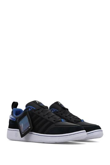 GV 005 Classic Sneaker K-Swiss