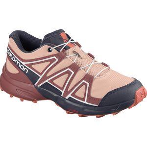 Обувь для походов Salomon Speedcross J Salomon