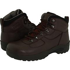 Rockford водонепроницаемые ботинки Drew