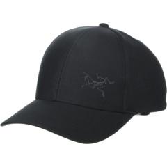 Птичья шапка Arc'teryx