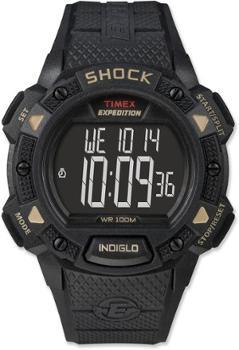 Часы Expedition Shock - Мужские Timex