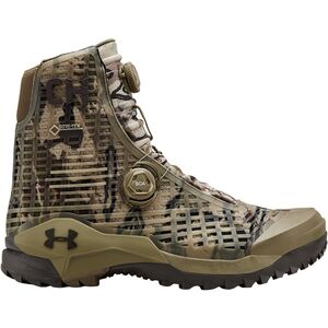 Under Armour CH1 GTX Hiking Boot Under Armour