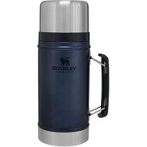 Легендарная банка для еды Stanley Classic - 1qt STANLEY