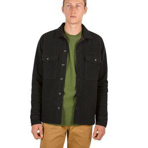 Шерстяная рубашка Topo Designs Topo Designs