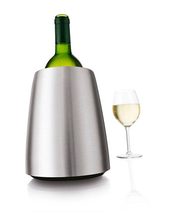 Активный охладитель Wine Elegant VacuVin