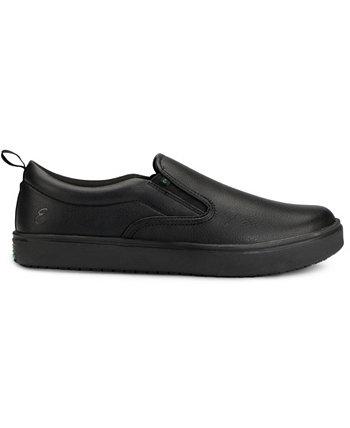 Мужская рабочая обувь Emeril Lagasse Royal с противоскользящим покрытием Emeril Lagasse Footwear