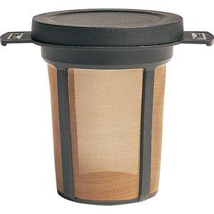 Многоразовый фильтр для чая / кофе MSR Mugmate MSR