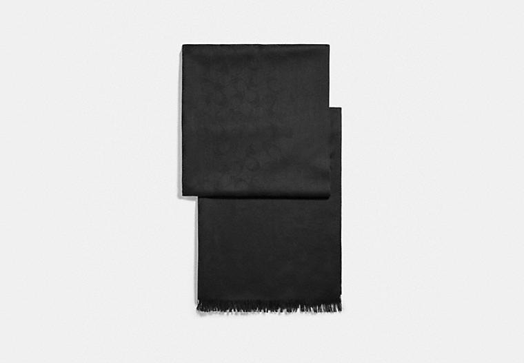 Фирменная упаковка COACH