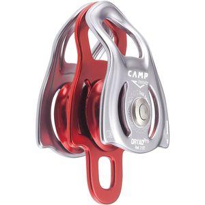 Малый двойной подвижный шкив CAMP USA Dryad Pro CAMP USA