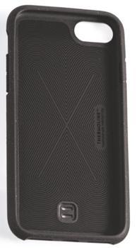 Чехол Torrey для iPhone SE Lander