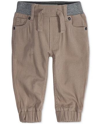 Штаны для мальчиков Levi's®