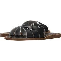 Классический слайд (маленький ребенок) Salt Water Sandal by Hoy Shoes