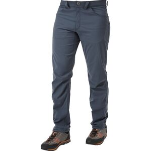 Mountain Equipment Dihedral Pant Mountain Equipment