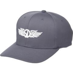SD Wings Flexfit Straight Down