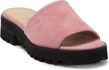 Водонепроницаемые босоножки на каблуке All Day <sup> ® </sup> Carley RON WHITE