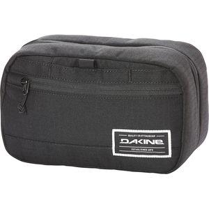 DAKINE Shower Medium Travel Kit Dakine