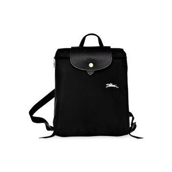 Клубный рюкзак Le Pliage LONGCHAMP