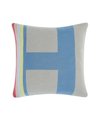 Декоративная подушка Sunrise, 20x20 Tommy Hilfiger
