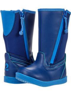 Дождь (Малыш) BILLY Footwear Kids