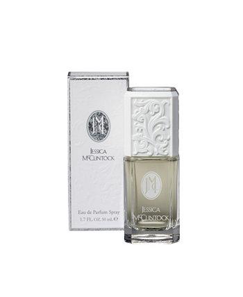 Женская парфюмированная вода, 1,7 унции Jessica McClintock