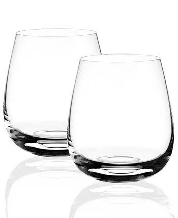 Питьевая посуда, Набор из 2 стаканов для шотландского односолодового виски Villeroy & Boch