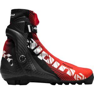 Ботинки Alpina Pro Skate Alpina
