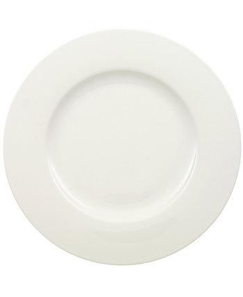 Столовая посуда, Обеденная тарелка Анмут Villeroy & Boch