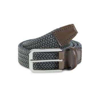 Clorio Buckle Belt BOSS Hugo Boss