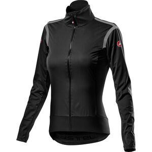 Легкая куртка Castelli Alpha RoS 2 Castelli