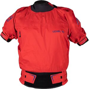 Куртка-лопатка уровня 6 Australis Level 6