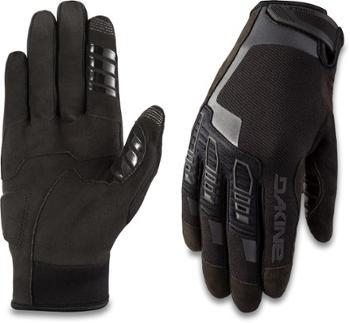Велосипедные перчатки Cross-X - женские Dakine