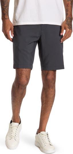 """Мини-шорты с принтом """"гусиные лапки"""" PGA TOUR"""