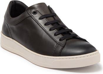 Кожаные кроссовки Diego Bruno Magli