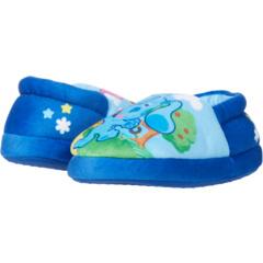 Blues Clues Slipper (Toddler/Little Kid) Josmo Kids