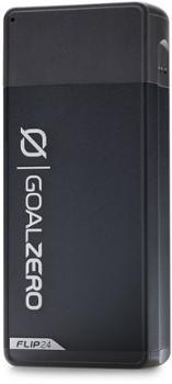 Flip 24 Power Bank Goal Zero