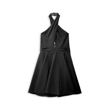 Платье Girl's Cady Sydney Milly Minis