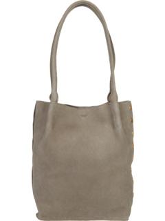 Объемная сумка Oliver среднего размера Hammitt