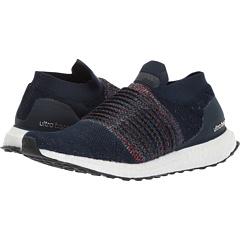 UltraBOOST без шнурков Adidas Running