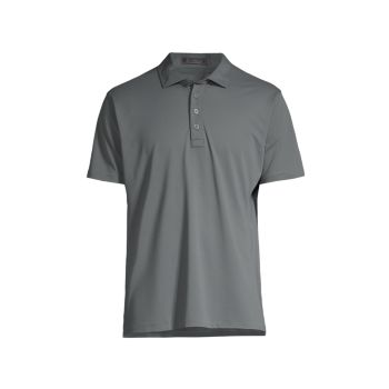 Рубашка-поло Essential Pique G/FORE