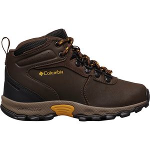 Походные ботинки Columbia Newton Ridge Columbia