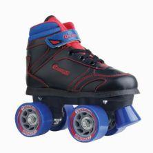 Роликовые коньки Chicago Skates Sidewalk - Мальчики Chicago Skates