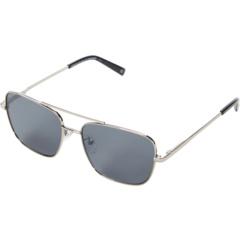 Геркулес [R] Le Specs