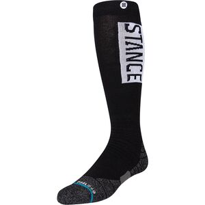 OG Wool 2 Ski Sock Stance