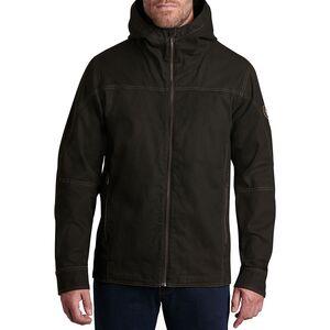 Куртка KUHL Law с капюшоном KUHL