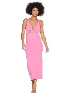 Платье Nico L*Space